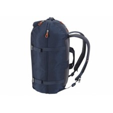 Cумка-рюкзак Туле Crossover 40L Duffel Pack - Dark Blue