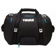 Сумка Thule Crossover 70L