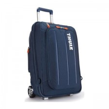 Сумка-рюкзак Туле Crossover 38L Rolling Carry-On-Dark Blue