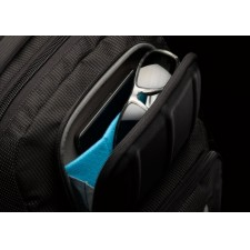 Рюкзак Thule Crossover 32L Backpack