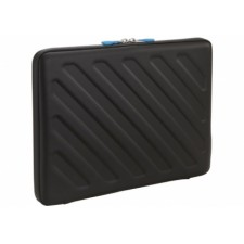 "Чехол Туле Gauntlet 13"" MacBook Sleeve"