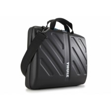 "Жесткая сумка Thule 13"" MacBook Pro + iPad Attach"