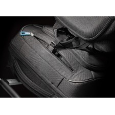 Сумка Thule Crossover 38L Rolling Carry-On- Dark Blue